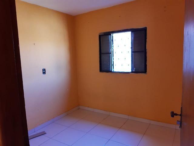 Vendo Excelente Casa no Jd Melina - Foto 7