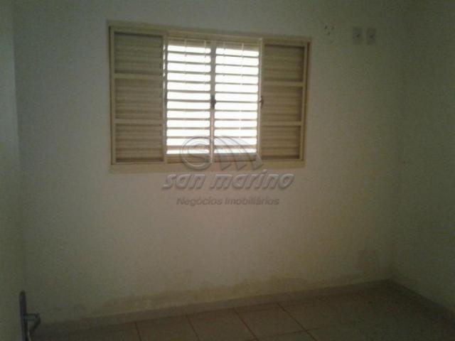 Apartamento à venda com 1 dormitórios em Jardim nova aparecida, Jaboticabal cod:V2557 - Foto 19