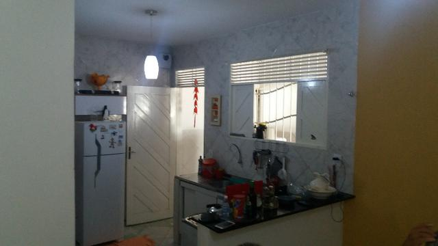 Casa em Nova Parnamirim - Foto 7