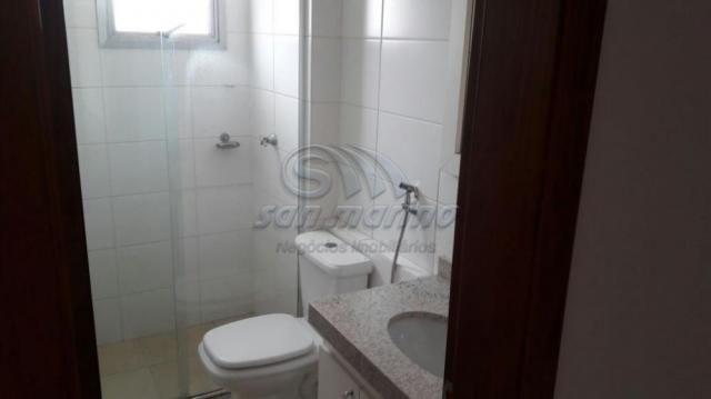 Apartamento à venda com 2 dormitórios em Centro, Jaboticabal cod:V1855 - Foto 3