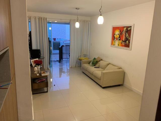 Casa no Itaigara com 3/4 e 101m² - Foto 19