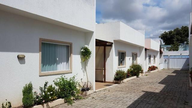 Casa Vila Praiana 2 quartos suíte