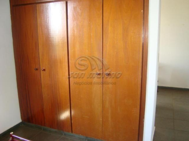 Apartamento à venda com 1 dormitórios em Jardim bela vista, Jaboticabal cod:V3351 - Foto 5