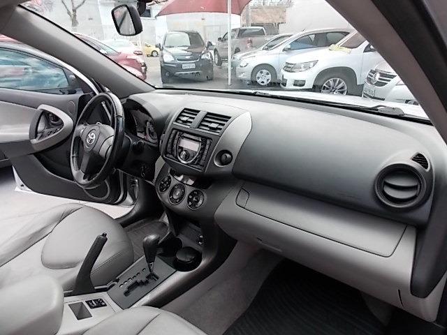Toyota Rav4 - Foto 12