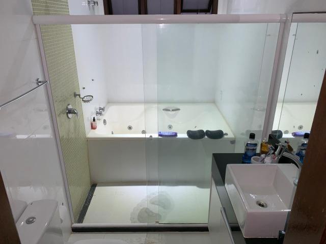 Casa no Itaigara com 3/4 e 101m² - Foto 10