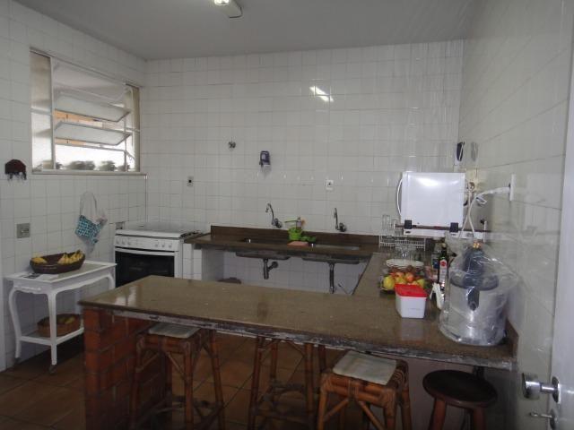 Linda casa em Volta Redonda - Laranjal - 4 quartos - 280 m2 de area construida - Foto 2