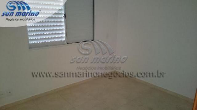 Apartamento à venda com 1 dormitórios em Nova jaboticabal, Jaboticabal cod:V432 - Foto 7