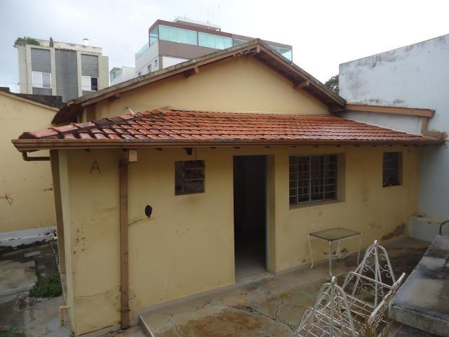Casa à venda com 3 dormitórios em Caiçara, Belo horizonte cod:5316 - Foto 13