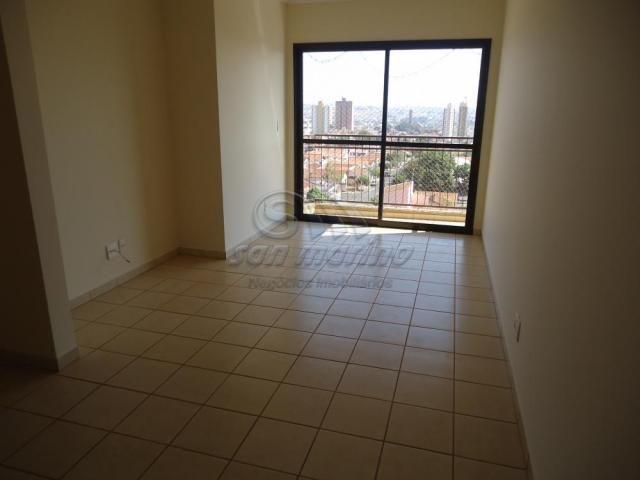 Apartamento para alugar com 2 dormitórios em Campos eliseos, Ribeirao preto cod:L1874