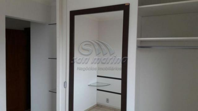 Apartamento à venda com 2 dormitórios em Centro, Jaboticabal cod:V1855 - Foto 7