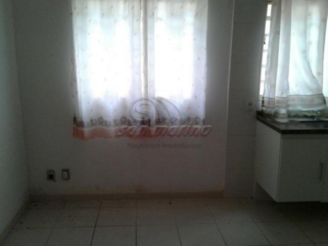 Apartamento à venda com 1 dormitórios em Jardim nova aparecida, Jaboticabal cod:V2557 - Foto 11