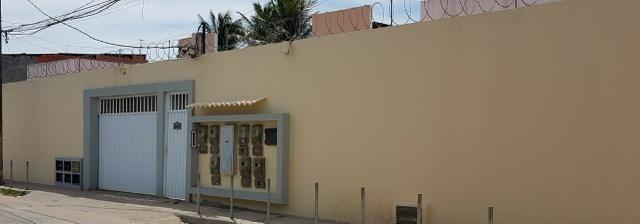 Casa Vila Praiana 2 quartos suíte - Foto 3