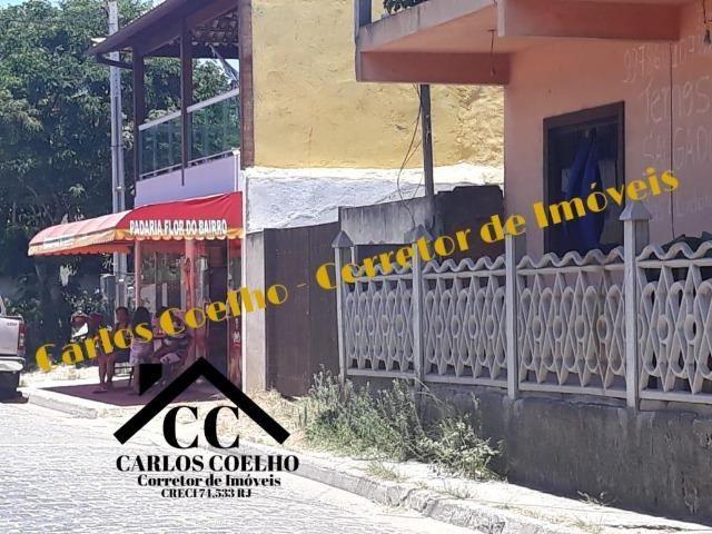 CMG Cód: 27 Excelente Terreno em Búzios - Foto 2