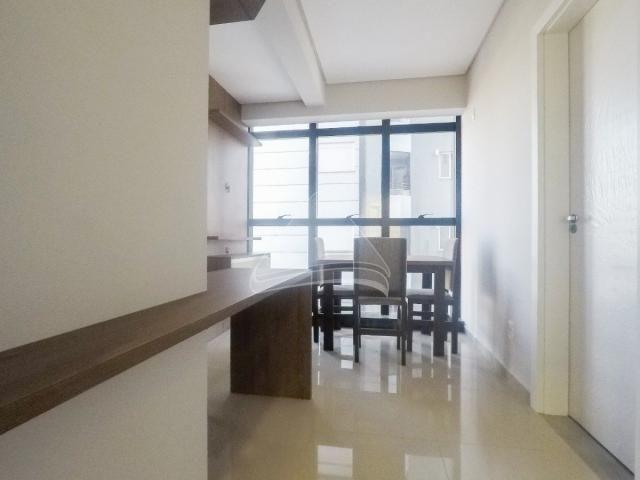 Apartamento para alugar com 1 dormitórios em Leonardo ilha, Passo fundo cod:12584 - Foto 20