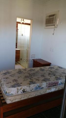 Apartamento para alugar com 2 dormitórios em Centro, Sao jose do rio preto cod:L2513 - Foto 14