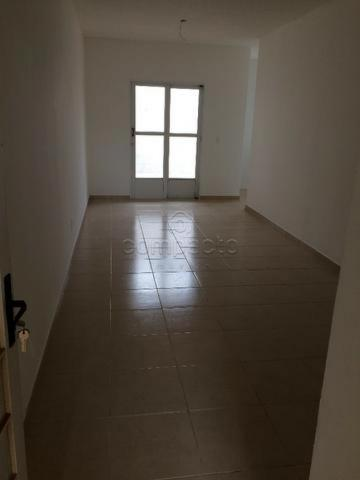 Casa à venda com 3 dormitórios em Residencial lago sul, Bady bassitt cod:V5219 - Foto 6