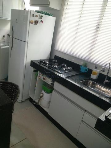 Apartamento à venda com 2 dormitórios em Maria marconato, Jaboticabal cod:V2513 - Foto 3