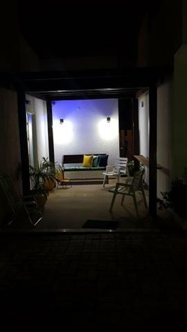 Casa Vila Praiana 2 quartos suíte - Foto 5