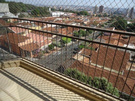 Apartamento para alugar com 2 dormitórios em Campos eliseos, Ribeirao preto cod:L1874 - Foto 2