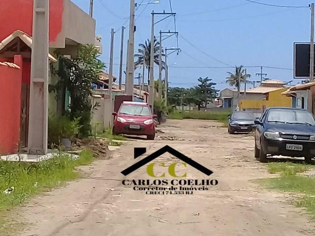 "MkCód: 18Terreno em Unamar - Tamoios -Cabo Frio !"""""""" - Foto 3"