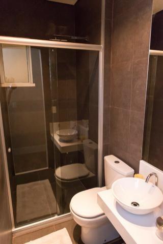 Apartamento Damas Condomínio Julio Cesar,03 Quartos,Piscina Promo Ago Registro+Itbi Gratis - Foto 9