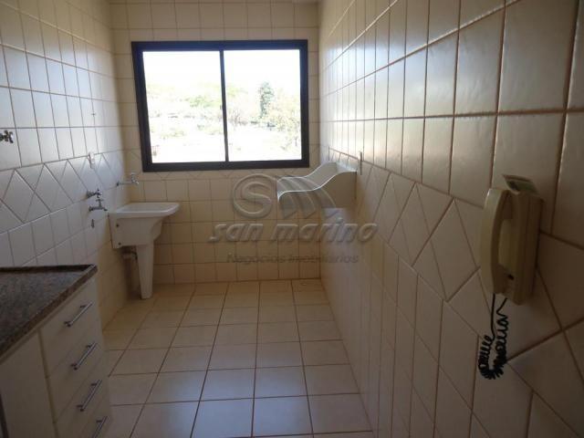 Apartamento para alugar com 2 dormitórios em Campos eliseos, Ribeirao preto cod:L1874 - Foto 4