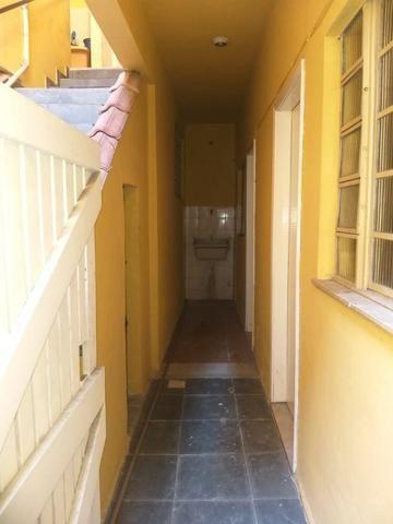 02 casas de 1 quarto Trindade - Foto 10