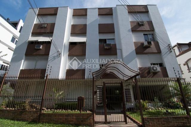 Apartamento para alugar com 2 dormitórios em Moinhos de vento, Porto alegre cod:305484 - Foto 11