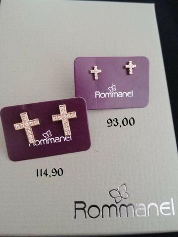 Rommanel - Foto 4