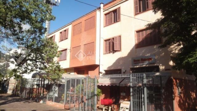 Apartamento para alugar com 2 dormitórios em Petrópolis, Porto alegre cod:306134 - Foto 2