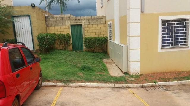 Ágio 3 Quartos Térreo com Área gigante com Churrasqueira - Foto 6