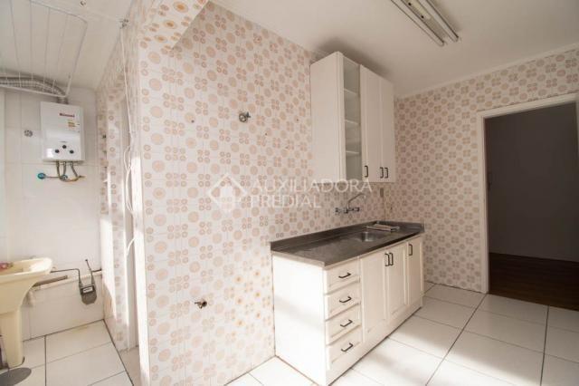 Apartamento para alugar com 2 dormitórios em Moinhos de vento, Porto alegre cod:305484 - Foto 7