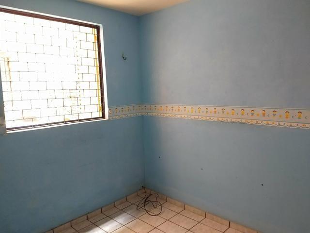 Apartamento Forquilha - Foto 13