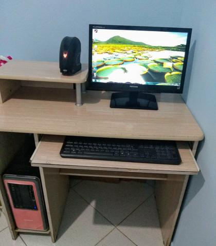 Computador - Foto 3