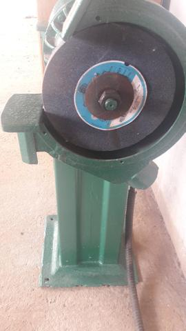 Esmeril Industrial - Foto 3