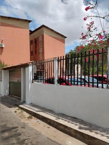 Apartamento Forquilha - Foto 17