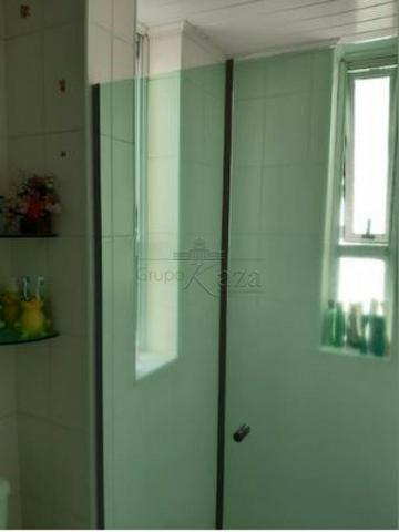 Apartamento Padrão 3 dormitórios - Foto 12