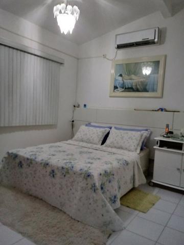 Casa com 3 quartos, 1 suite, lavabo, garagem em Ipitanga - Foto 11