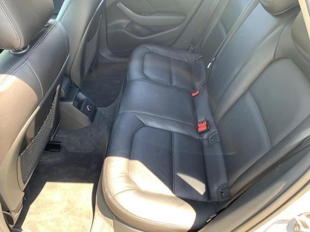 Audi A3 Sportback - Foto 11