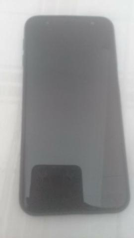 Celular Samsung - Foto 5