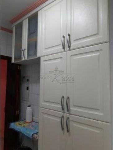 Apartamento Padrão 3 dormitórios - Foto 16