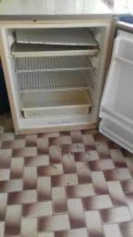 Mini geladeira consul - Foto 3