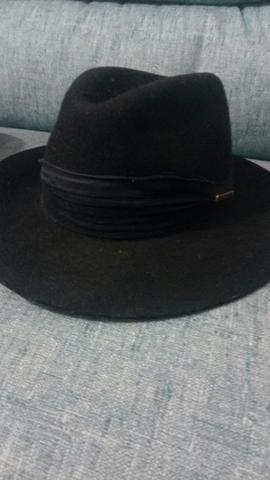 Chapéus novos - Foto 2