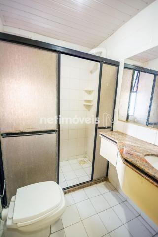 Apartamento para alugar com 3 dormitórios em Aldeota, Fortaleza cod:770832 - Foto 15