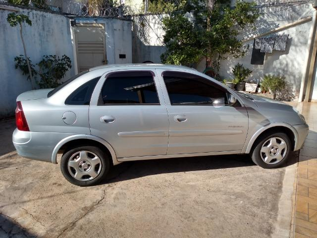 Corsa Sedan Premium 1.4 (Flex) - Foto 3
