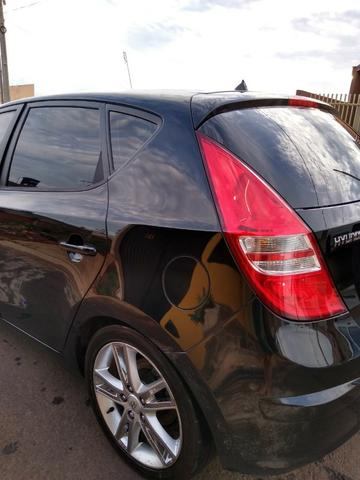 Hyundai I30 2011 - Foto 5