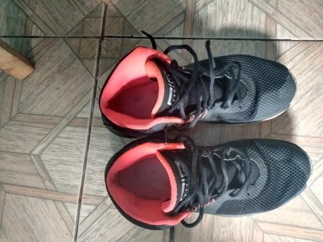 Tênis original da Nike - Foto 3