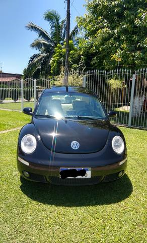 New Beetle 2010 - Foto 3