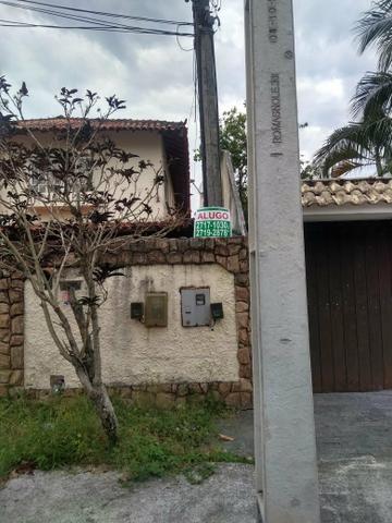 Casa Piratininga Cafubá - Foto 20