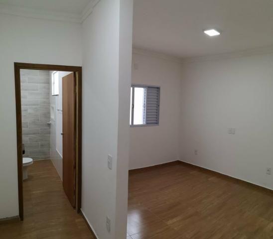 Vendo Casa Nova/Jd Cavalari - Foto 2